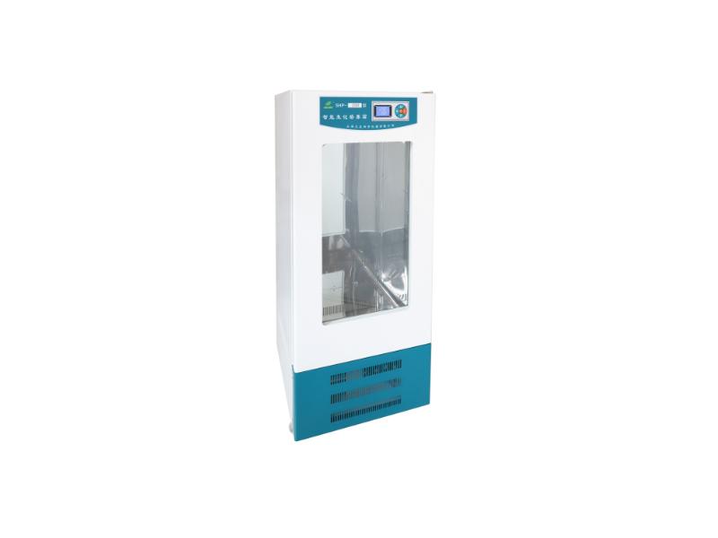 霉菌培养箱 MHP-100(E)