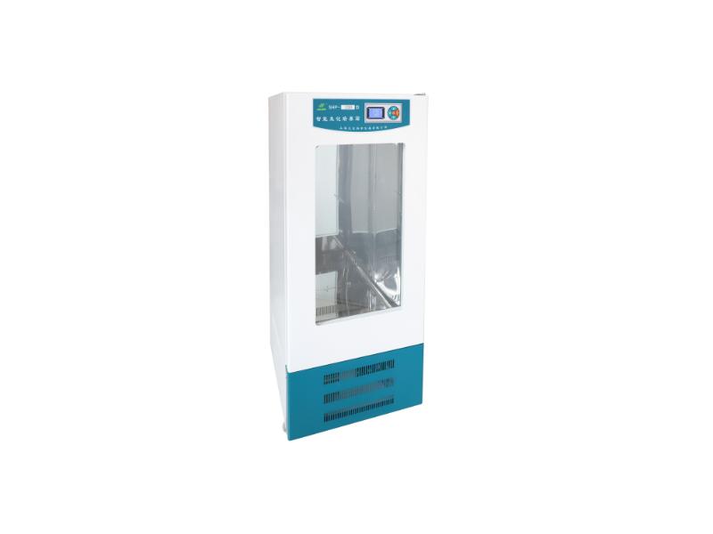 生化培养箱 SHP-250(E)